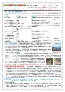 KOMOネット通信202号