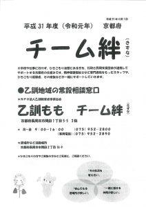 20190626チーム絆1